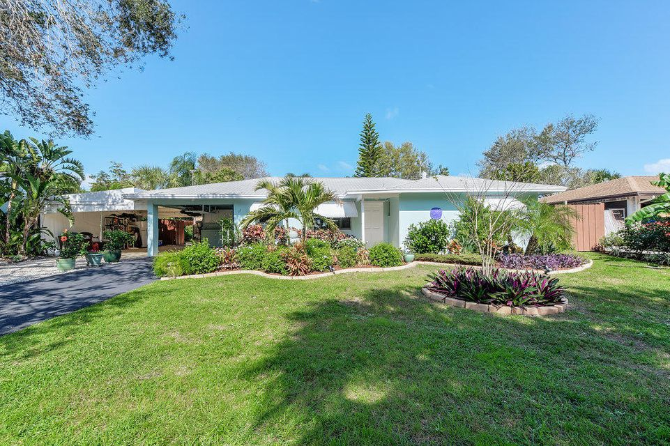 117 E Riverside Drive , Jupiter FL 33469 is listed for sale as MLS Listing RX-10408272 48 photos