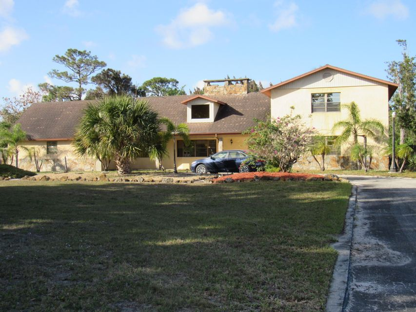 Home for sale in Unknown Fort Pierce Florida