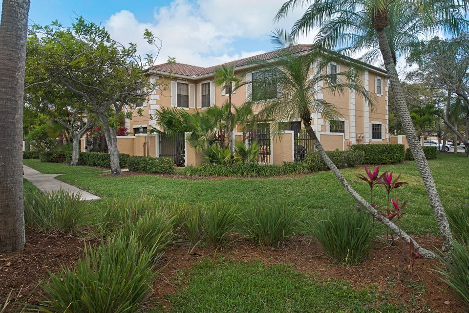 358 Prestwick Circle 2 , Palm Beach Gardens FL 33418 is listed for sale as MLS Listing RX-10396800 22 photos