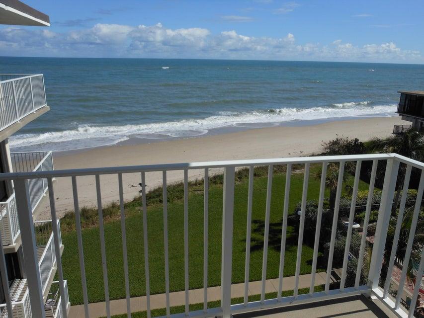 4450 Highway A1a, 505 - Vero Beach, Florida