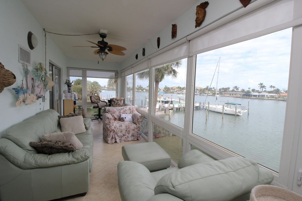 Home for sale in Colonnades Fort Pierce Florida