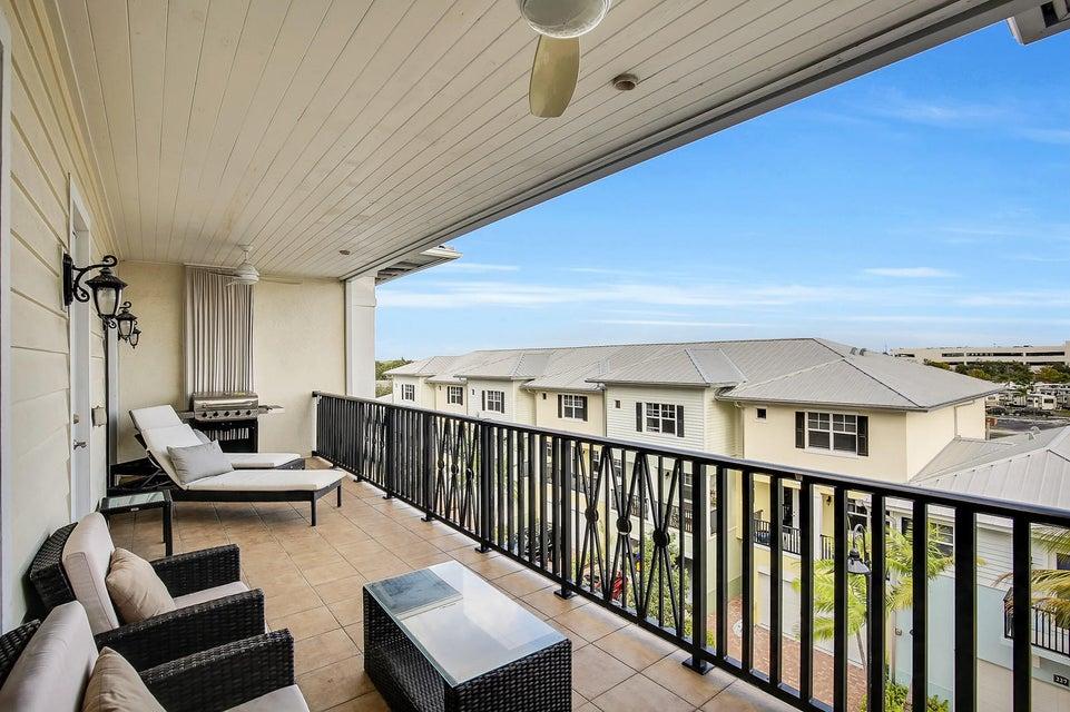 Home for sale in Latitude Delray Beach Florida