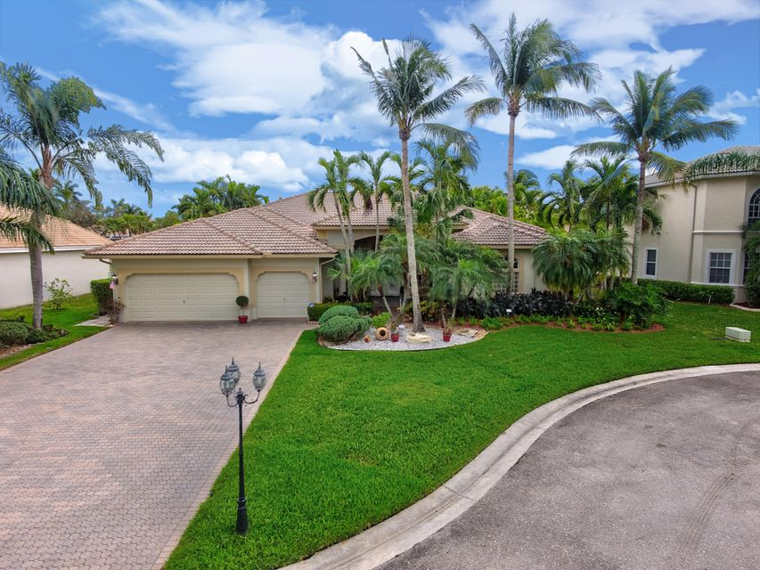 11936 NW 11th Court  Coral Springs FL 33071