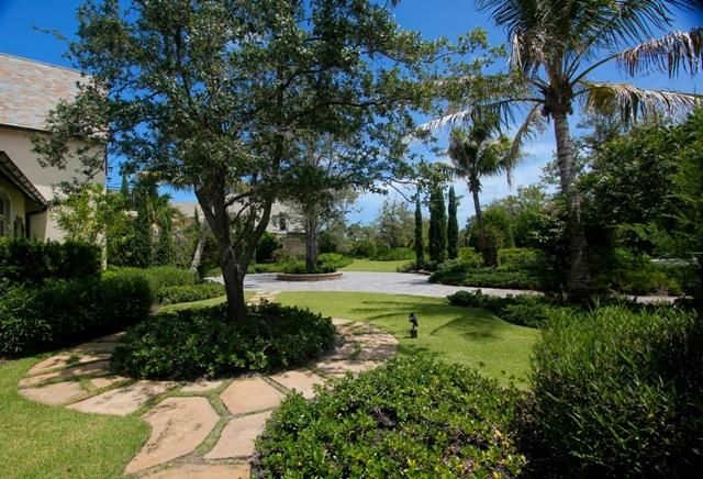 Additional photo for property listing at 16011 Quiet Vista Circle 16011 Quiet Vista Circle Delray Beach, Florida 33446 United States