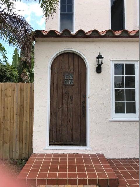 Photo of  West Palm Beach, FL 33407 MLS RX-10408401