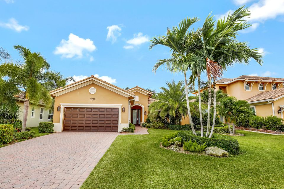 12185 Aviles Circle , Palm Beach Gardens FL 33418 is listed for sale as MLS Listing RX-10408417 20 photos