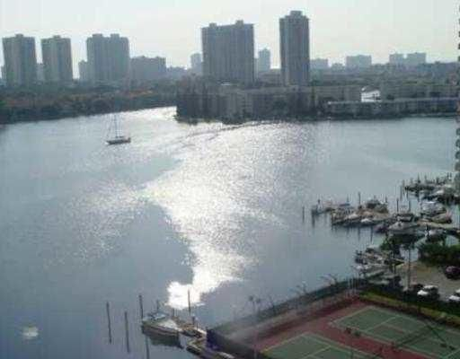 Home for sale in Commodore Plaza Aventura Florida