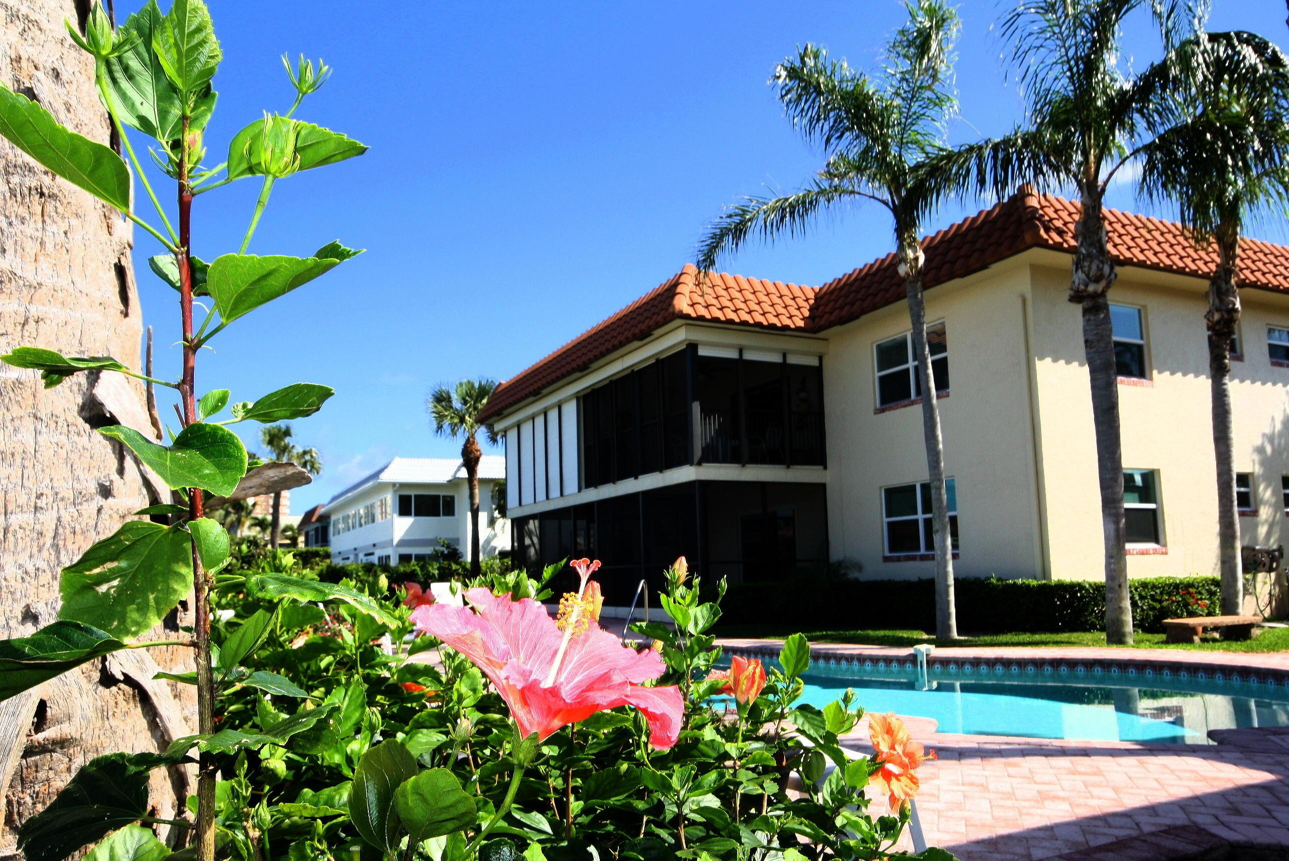 Photo of  Highland Beach, FL 33487 MLS RX-10389230