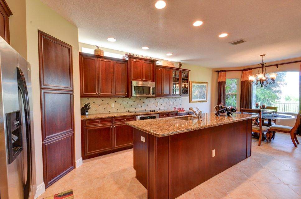 9213 Delemar Court Wellington, FL 33414 photo 9