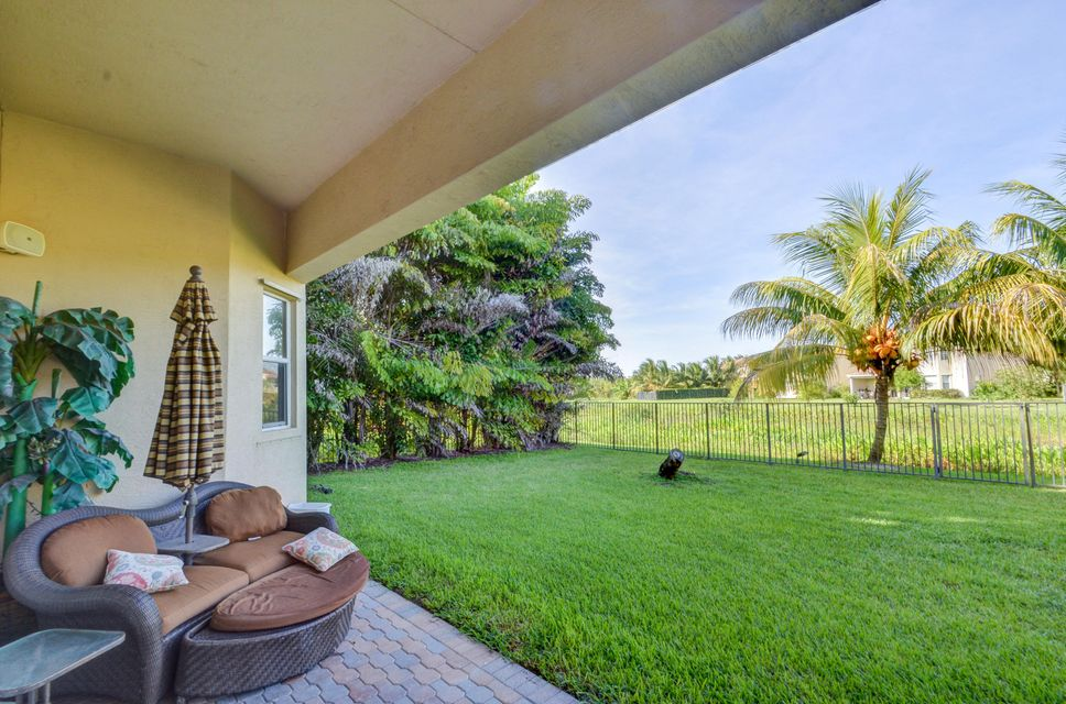 9213 Delemar Court Wellington, FL 33414 small photo 30