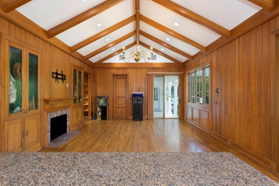 3500  Polo Drive , Gulf Stream FL 33483 is listed for sale as MLS Listing RX-10405033 photo #12