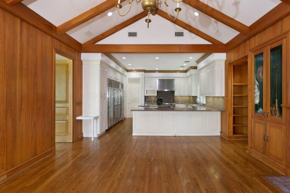 3500  Polo Drive , Gulf Stream FL 33483 is listed for sale as MLS Listing RX-10405033 photo #11