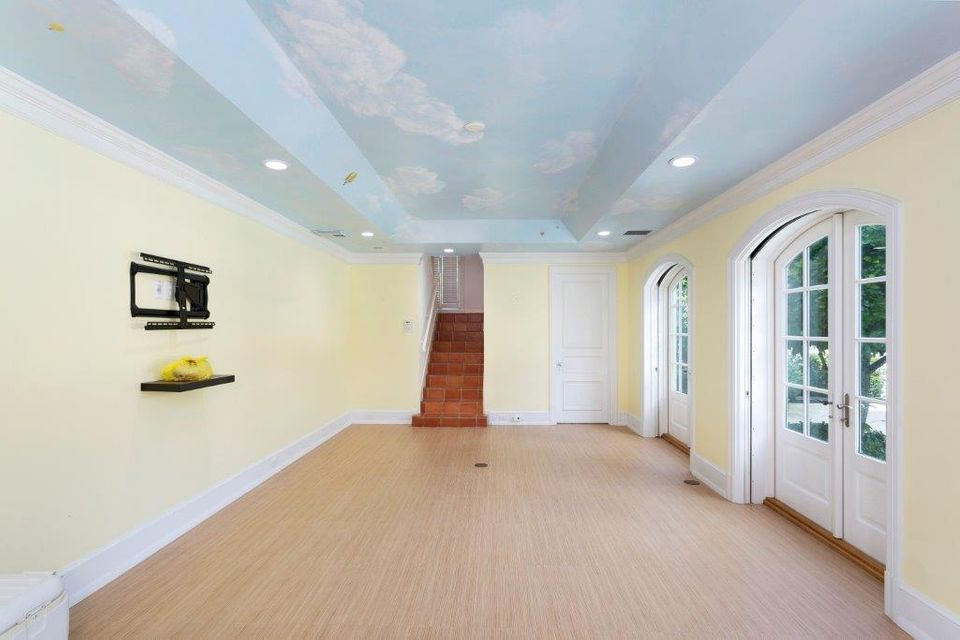 3500  Polo Drive , Gulf Stream FL 33483 is listed for sale as MLS Listing RX-10405033 photo #25