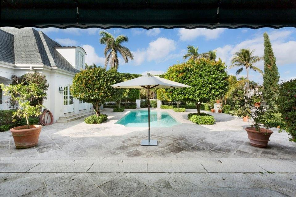 3500  Polo Drive , Gulf Stream FL 33483 is listed for sale as MLS Listing RX-10405033 photo #31