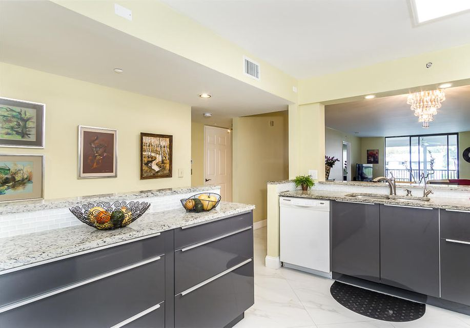 Condominium for Sale at 15365 Lakes Of Delray Boulevard # J 212 15365 Lakes Of Delray Boulevard # J 212 Delray Beach, Florida 33484 United States