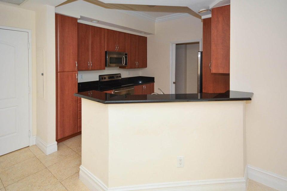 Condominium for Rent at 801 S Olive Avenue # 1418 801 S Olive Avenue # 1418 West Palm Beach, Florida 33401 United States