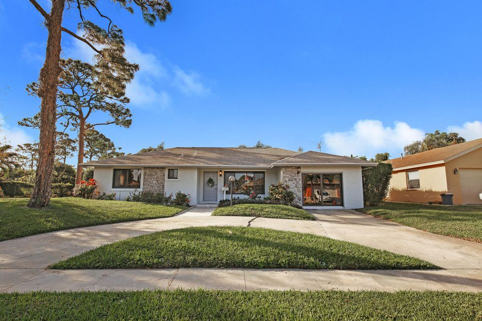 4276 Mediterranean Road Lake Worth, FL 33461 small photo 1