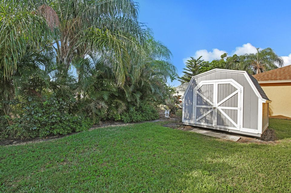 4276 Mediterranean Road Lake Worth, FL 33461 small photo 17