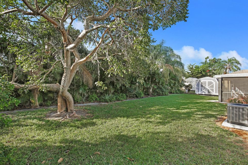 4276 Mediterranean Road Lake Worth, FL 33461 photo 18