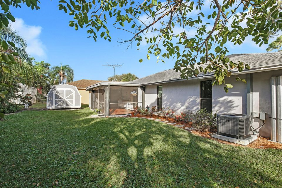 4276 Mediterranean Road Lake Worth, FL 33461 photo 19