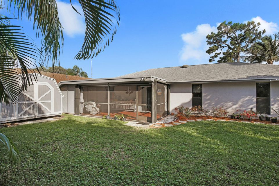 4276 Mediterranean Road Lake Worth, FL 33461 photo 20