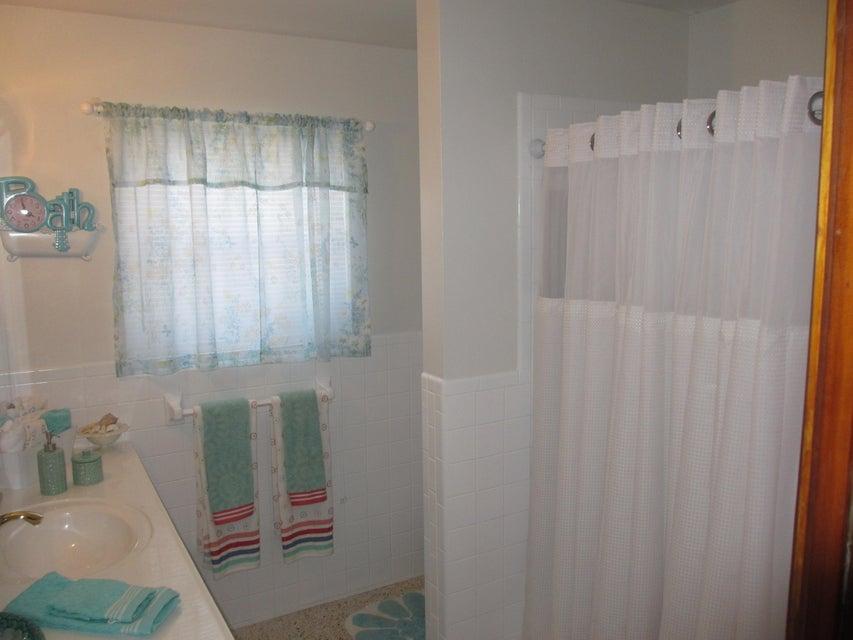509 Virginia Drive Lake Worth, FL 33461 photo 14
