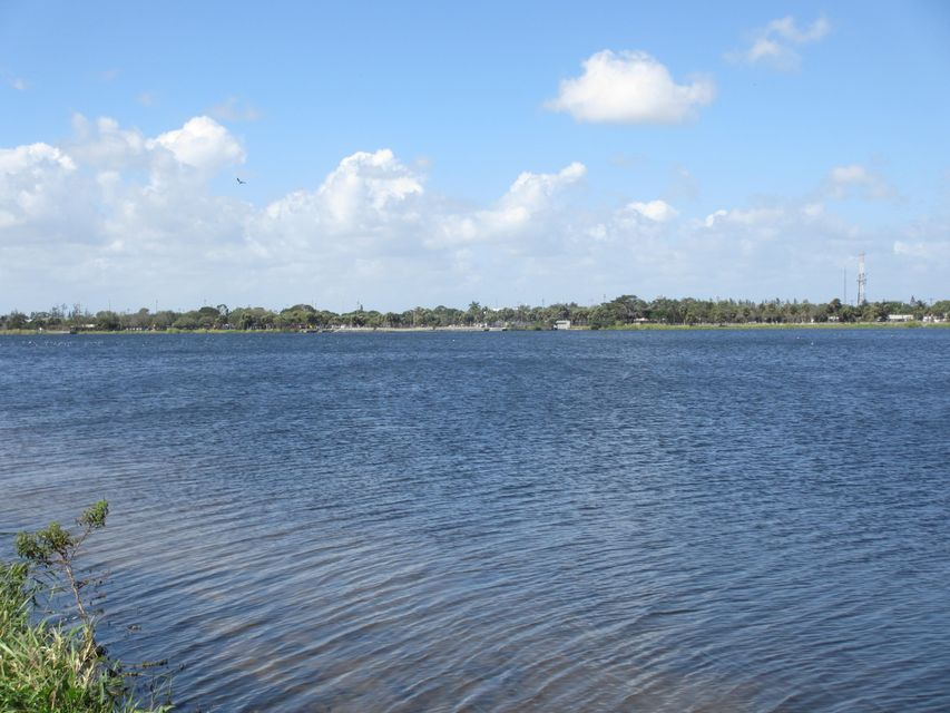 509 Virginia Drive Lake Worth, FL 33461 photo 18