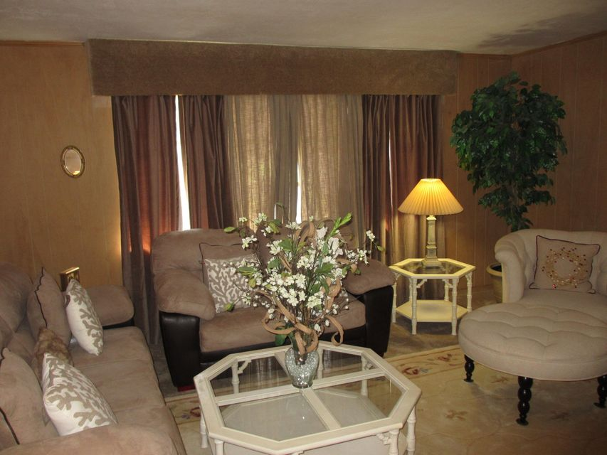 509 Virginia Drive Lake Worth, FL 33461 photo 5
