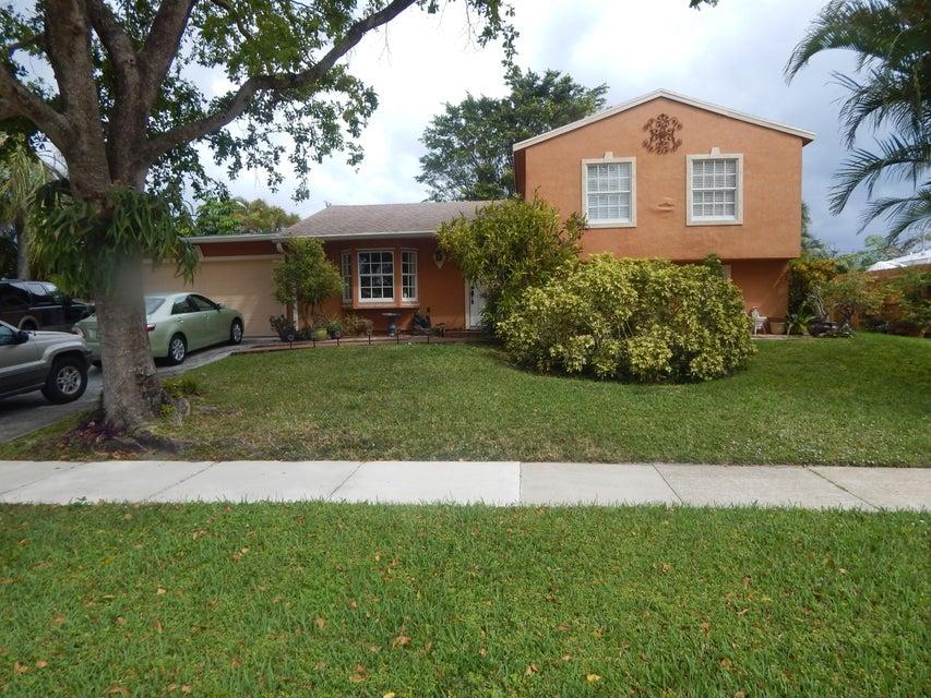 Homes for sale near North Palm Beach | North Palm Beach FL Real ...