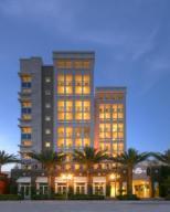 455 E Palmetto Park Road, 9e - Boca Raton, Florida