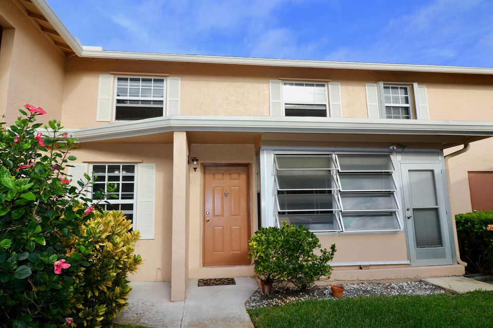 12354 Alternate A1a L5 , Palm Beach Gardens FL 33410 is listed for sale as MLS Listing RX-10408580 24 photos