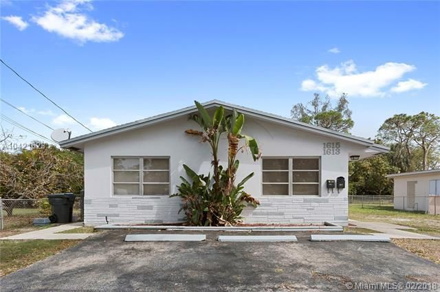 4238 Nw 65th Place