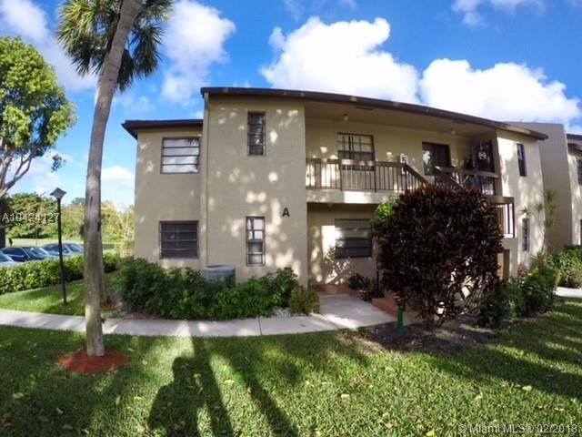 3068 Nw 26th Court