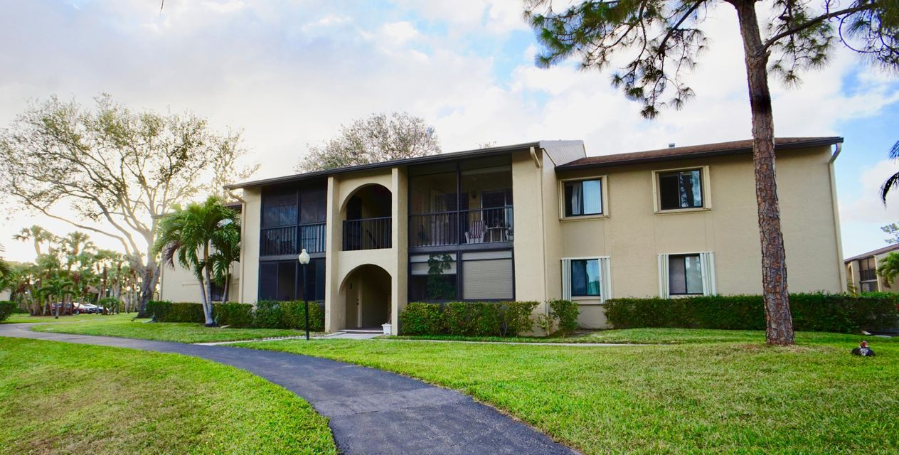 536 Shady Pine Way C1 , Greenacres FL 33415 is listed for sale as MLS Listing RX-10408794 11 photos