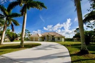 12208 71st Place West Palm Beach, FL 33412 photo 3