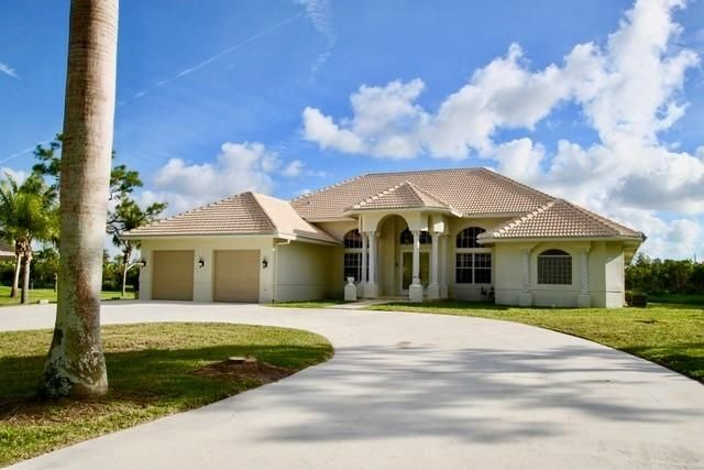 12208 71st Place West Palm Beach, FL 33412 photo 5