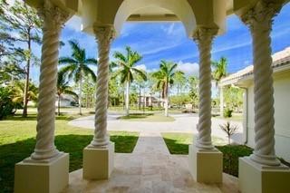 12208 71st Place West Palm Beach, FL 33412 photo 25