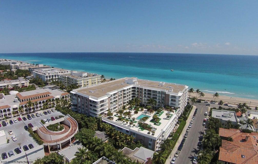 共管式独立产权公寓 为 销售 在 100 Worth Avenue # Ph1 100 Worth Avenue # Ph1 棕榈滩, 佛罗里达州 33480 美国