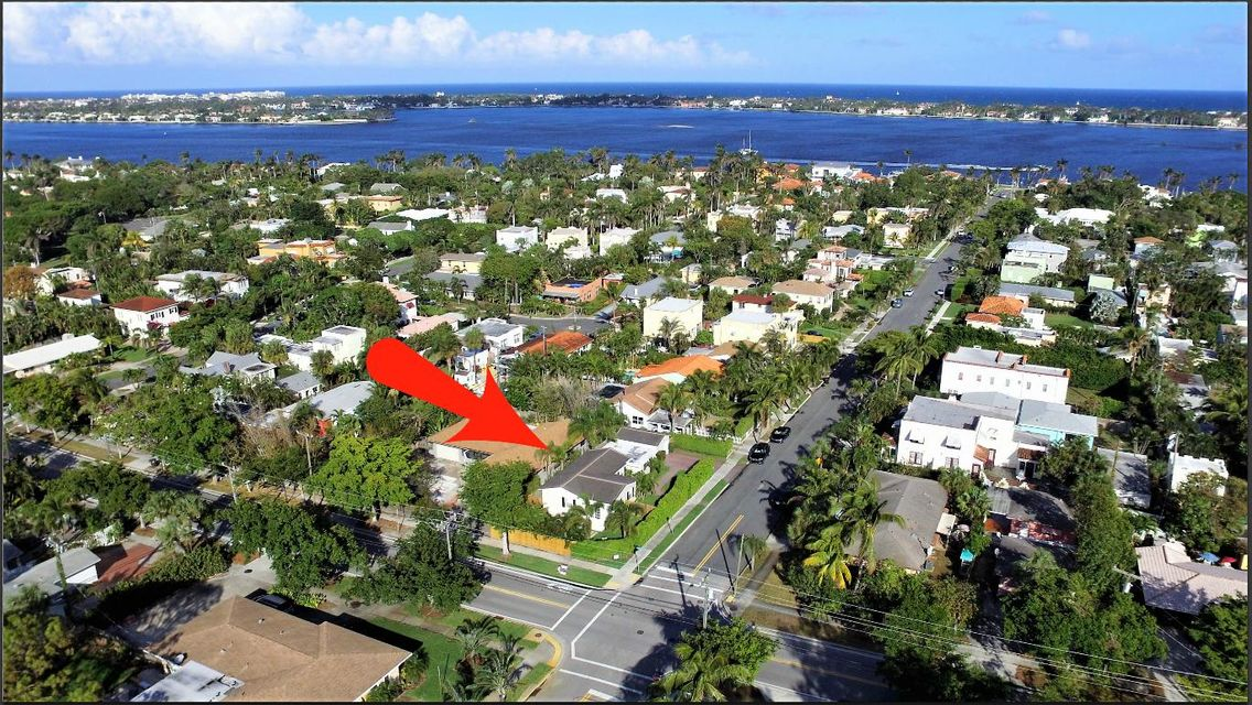 245 Greenwood Drive West Palm Beach, FL 33405 photo 24