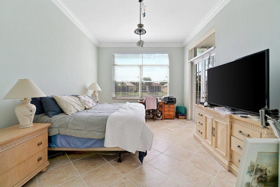 9234 Via Elegante Wellington, FL 33411 photo 13