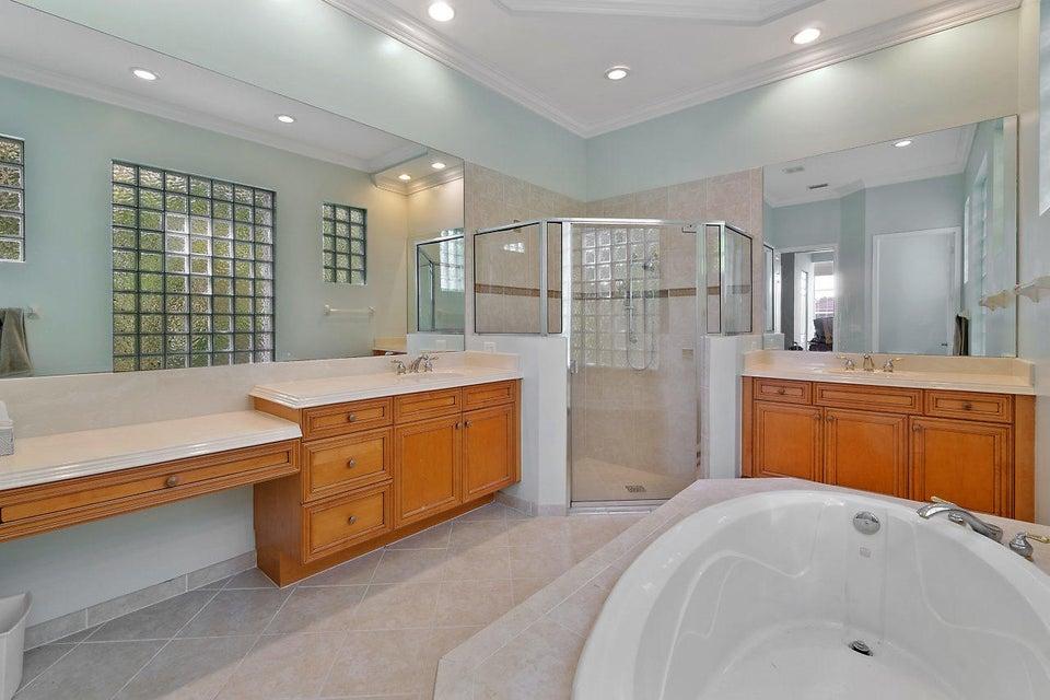 9234 Via Elegante Wellington, FL 33411 photo 16