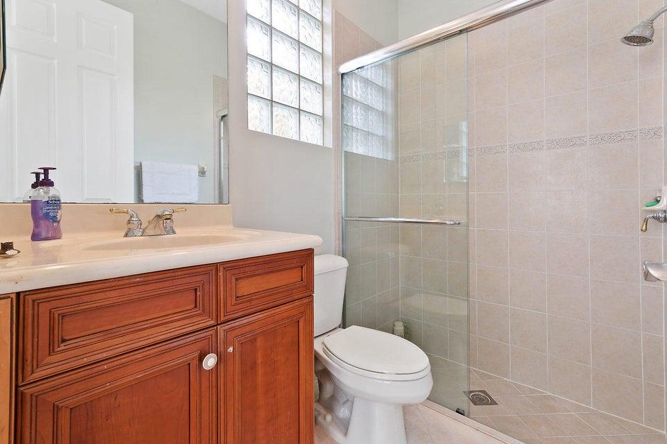 9234 Via Elegante Wellington, FL 33411 photo 18