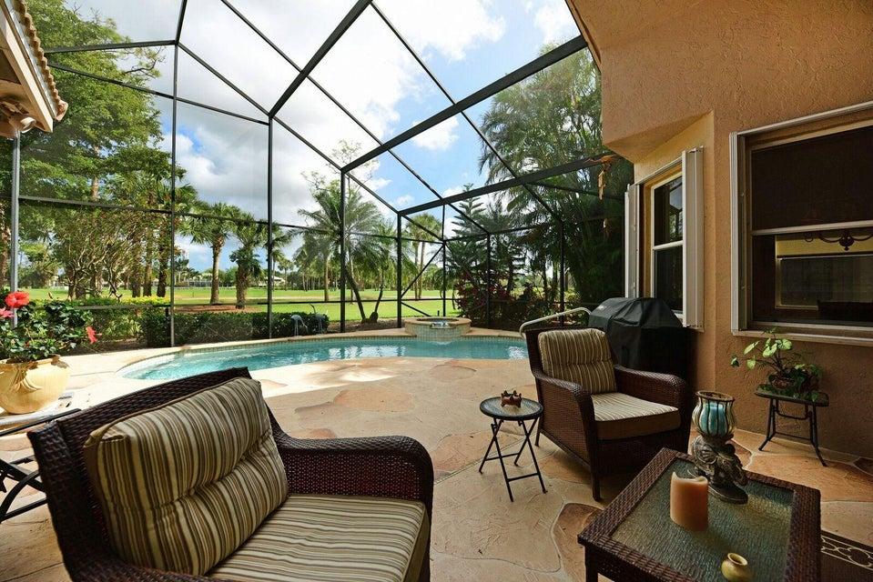 8242 Bob O Link Drive West Palm Beach, FL 33412 photo 18