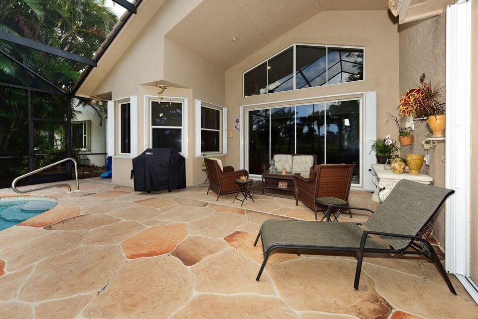 8242 Bob O Link Drive West Palm Beach, FL 33412 photo 19