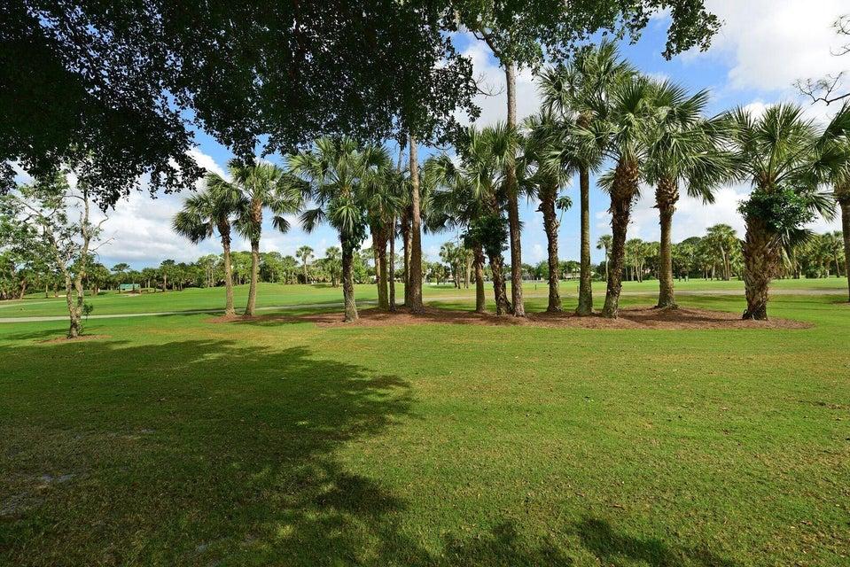 8242 Bob O Link Drive West Palm Beach, FL 33412 photo 22