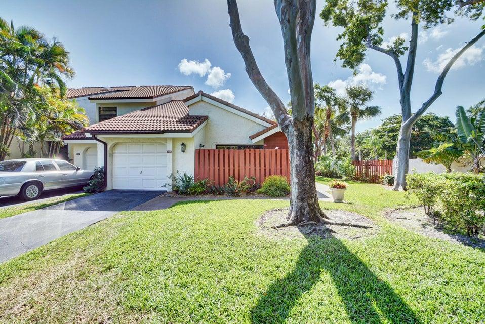1800 Embassy Drive 101  West Palm Beach, FL 33401