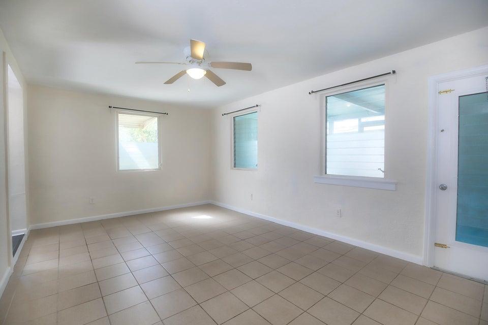 1701 N Lakeside Drive Lake Worth, FL 33460 photo 15