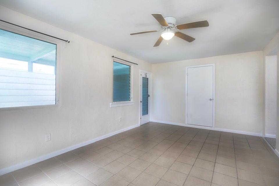 1701 N Lakeside Drive Lake Worth, FL 33460 photo 17