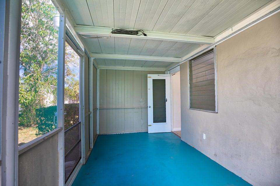 1701 N Lakeside Drive Lake Worth, FL 33460 photo 19