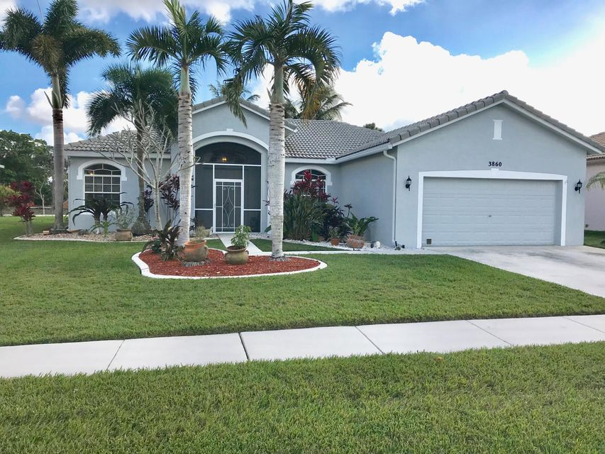 CYPRESS WOODS HOMES FOR SALE